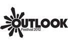 outlook-festival-2012.jpg