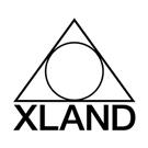 xland_logo.jpg