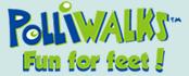 poliwalks