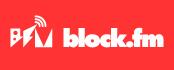 blockfm